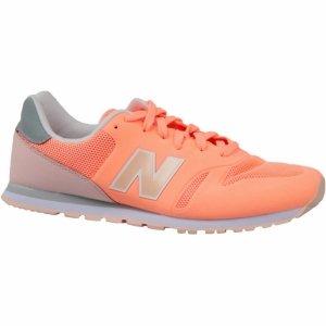 Pantofi sport  NEW BALANCE  pentru femei 373 NB W KD373_CRY