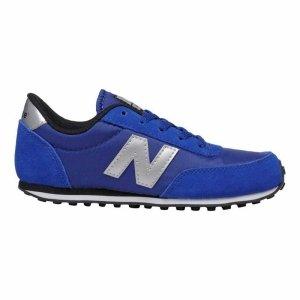 Pantofi sport  NEW BALANCE  pentru femei 410 NB W KL410_BUY