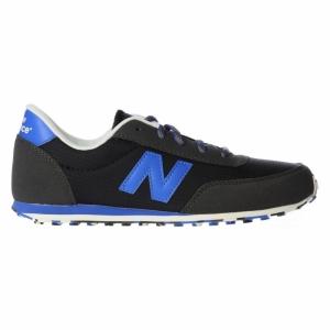 Pantofi sport  NEW BALANCE  pentru femei 410 NB W KL410_CKY