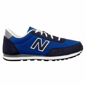 Pantofi sport  NEW BALANCE  pentru femei 501 NB KL501_NBY