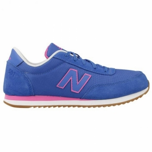 Pantofi sport  NEW BALANCE  pentru femei 501 NB KZ501_PY