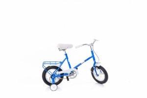 Bicicleta  PEGAS  pentru copii SOIM M01SOIM1S_BLE