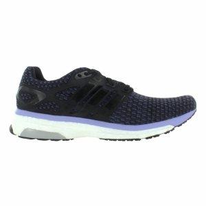 Pantofi de alergat  ADIDAS  pentru femei ENERGY BOOST REVEAL M188_19