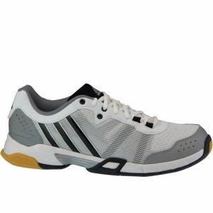 Pantofi sport  ADIDAS  pentru barbati VOLLEY TEAM 2 M188_56