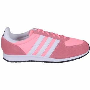 Pantofi sport  ADIDAS  pentru femei ADISTAR RACER W M192_16