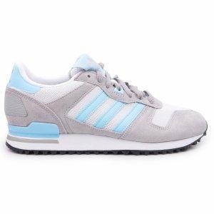 Pantofi sport  ADIDAS  pentru barbati ZX 700 M193_93