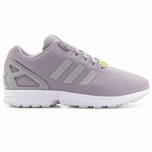 Pantofi de alergat  ADIDAS  pentru barbati ZX FLUX M198_38