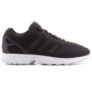 Pantofi de alergat  ADIDAS  pentru barbati ZX FLUX M198_40
