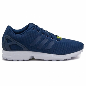 Pantofi de alergat  ADIDAS  pentru barbati ZX FLUX M198_41