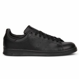 Pantofi casual  ADIDAS  pentru barbati STAN SMITH M203_27