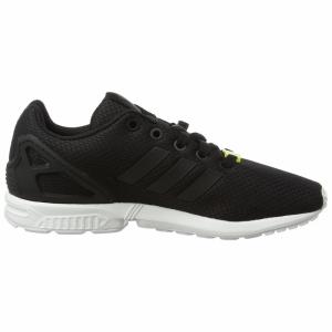 Pantofi de alergat  ADIDAS  pentru femei ZX FLUX K M212_94