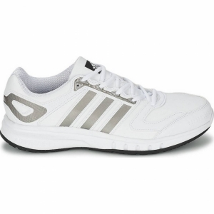 Pantofi de alergat  ADIDAS  pentru barbati GALAXY LEATHER MEN M218_99
