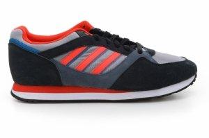 Pantofi sport  ADIDAS  pentru barbati ZX 100 M257_29