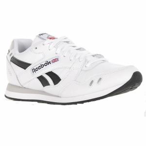 Pantofi sport  REEBOK  pentru barbati GL 1500 M445_25