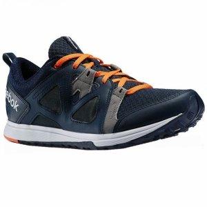 Pantofi de alergat  REEBOK  pentru barbati TRAIN FAST XT M452_68