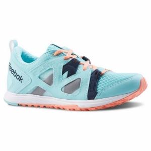Pantofi de alergat  REEBOK  pentru femei TRAIN FAST XT WNS M452_71