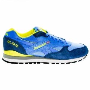 Pantofi sport  REEBOK  pentru barbati GL 2620 M459_20