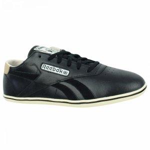 Pantofi casual  REEBOK  pentru barbati CL EXOPLIMSOLE M460_58