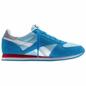 Pantofi sport  REEBOK  pentru femei ROYAL CLJOGG M463_85
