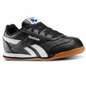 Pantofi sport  REEBOK  pentru femei ROYAL ATTACK M464_22