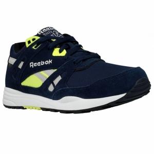 Pantofi sport  REEBOK  pentru barbati VENTILATOR POP M466_01