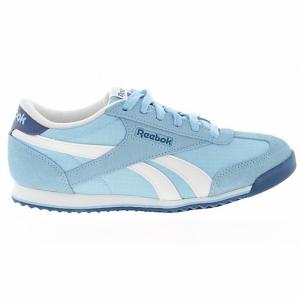 Pantofi sport  REEBOK  pentru femei ROYAL CL RAY M466_63