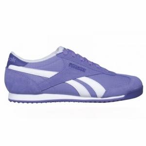 Pantofi sport  REEBOK  pentru femei ROYAL CL RAY M466_64