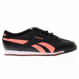 Pantofi sport  REEBOK  pentru femei ROYAL CL RAY M466_65