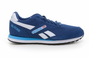 Pantofi sport  REEBOK  pentru barbati GL 1200 M467_24