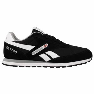 Pantofi sport  REEBOK  pentru barbati GL 1200 M467_26