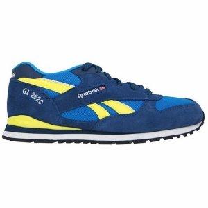 Pantofi sport  REEBOK  pentru femei GL 2620 M473_18