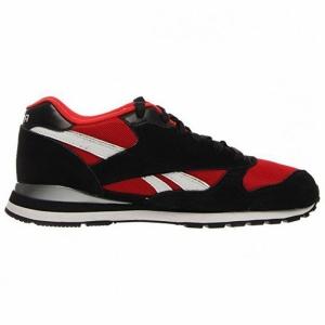 Pantofi sport  REEBOK  pentru femei GL 2620 M473_20