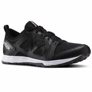 Pantofi de alergat  REEBOK  pentru barbati TRAIN FAST XT M478_32