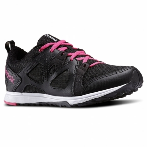Pantofi de alergat  REEBOK  pentru femei TRAIN FAST XT WNS M478_35