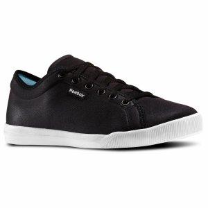 Pantofi casual  REEBOK  pentru femei SKYSCAPE RUNAROUND M479_11