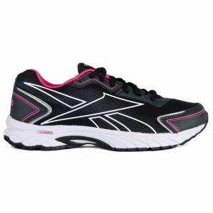 Pantofi de alergat  REEBOK  pentru femei TRIPLEHALL 3.5 M480_84