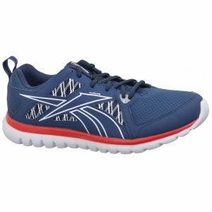 Pantofi de alergat  REEBOK  pentru barbati SUBLITE ESCAPE MT M485_28