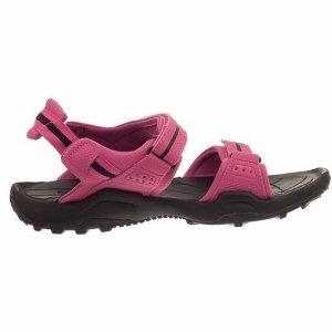 Sandale  REEBOK  pentru femei TRAIL SERPENT III M489_68
