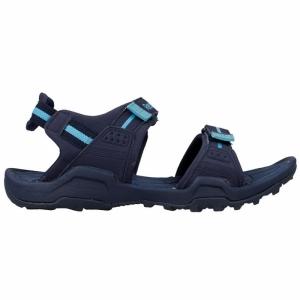 Sandale  REEBOK  pentru femei TRAIL SERPENT III M489_69