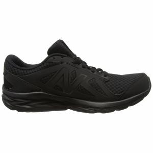 Pantofi de alergat  NEW BALANCE  pentru barbati 490 NB M490_CK4