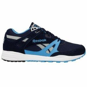 Pantofi de alergat  REEBOK  pentru barbati VENTILATOR POP M492_65