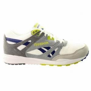 Pantofi de alergat  REEBOK  pentru barbati VENTILATOR ATHLETIC M492_67