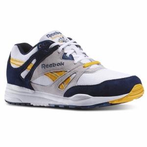 Pantofi de alergat  REEBOK  pentru barbati VENTILATOR ATHLETIC M492_69