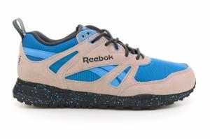 Pantofi de alergat  REEBOK  pentru barbati VENTILATOR EXP M493_20