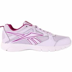 Pantofi de alergat  REEBOK  pentru femei TRAINFUSION 5.0 M494_84