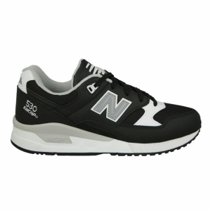 Pantofi sport  NEW BALANCE  pentru barbati 530 NB M530_LGB