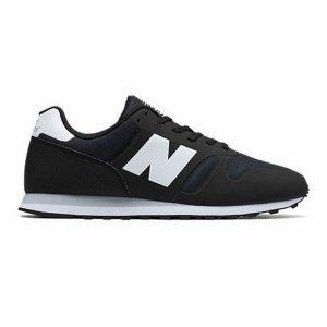 Pantofi sport  NEW BALANCE  pentru barbati 373 NB MD373_BW