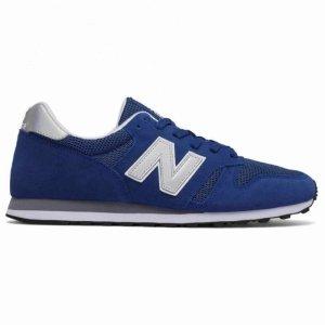 Pantofi sport  NEW BALANCE  pentru barbati 373 NB ML373_BLU