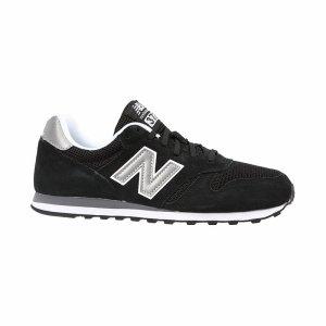 Pantofi sport  NEW BALANCE  pentru barbati 373 NB ML373_GRE