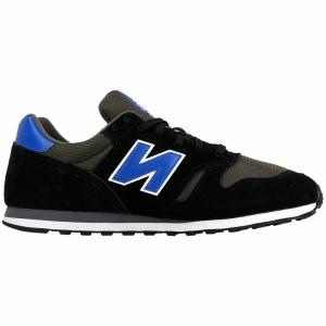 Pantofi sport  NEW BALANCE  pentru barbati 373 NB M ML373_SKB